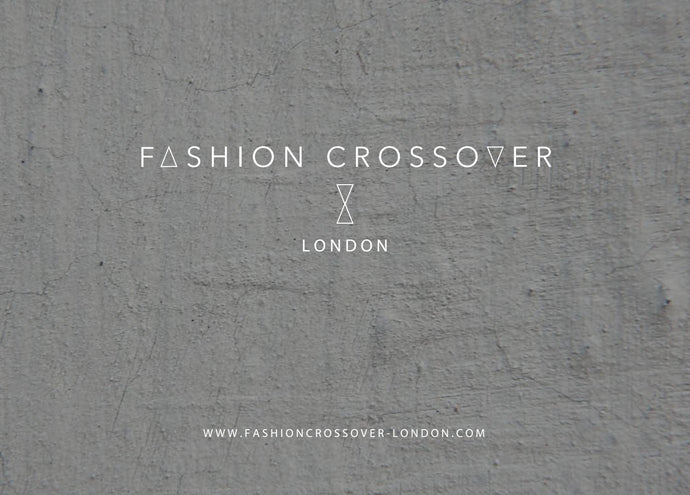 FASHION CROSSOVER LONDON