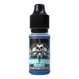 20mg Punk Juice 10ml Nic Salts (50VG/50PG)