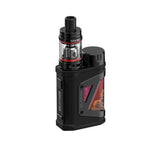 Smok Scar Mini Mod kit
