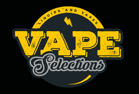 Vape Selections Gift Card