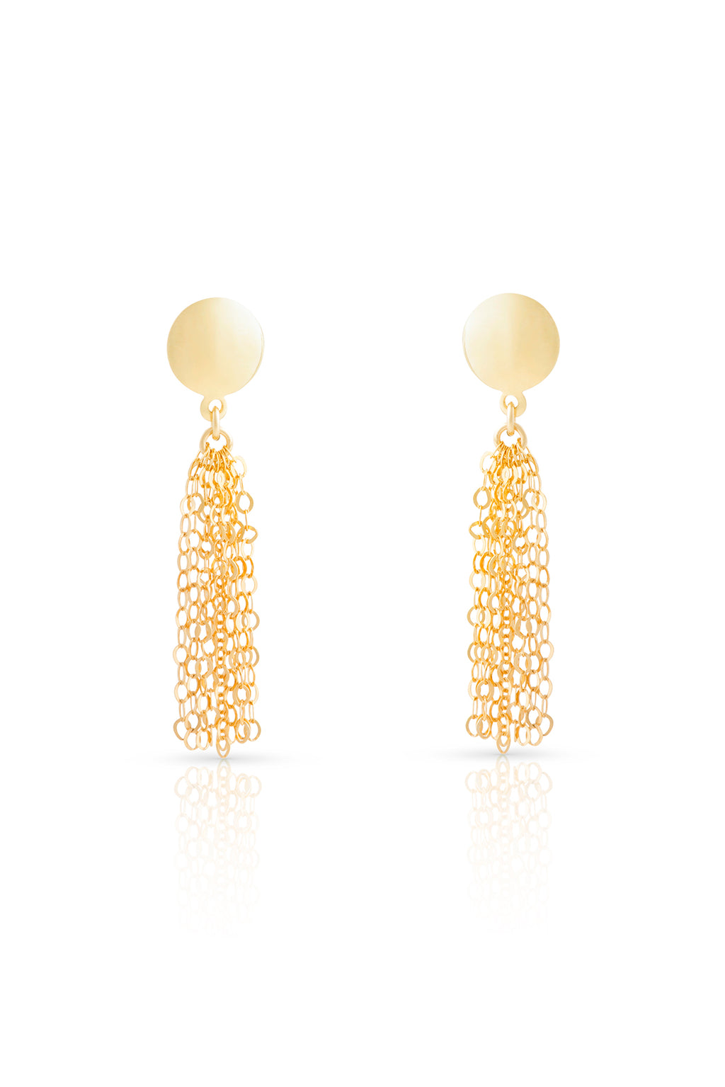 Arinna Earrings