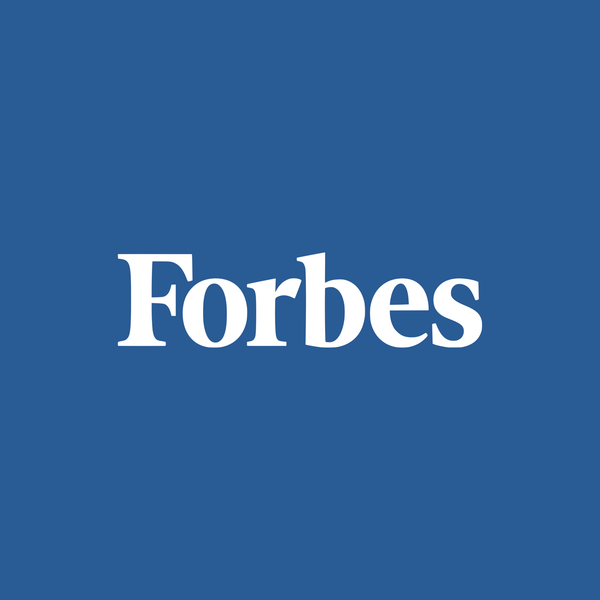 BeFulfilled Journal on Forbes.com