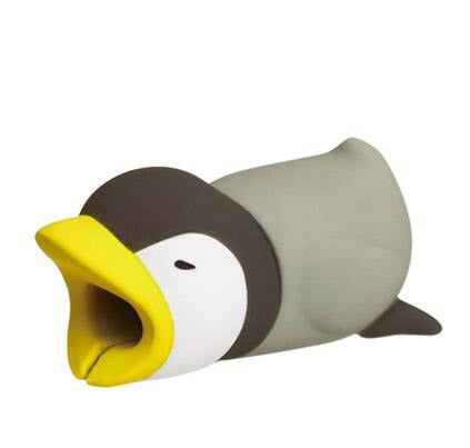 Penguin Cable Critter