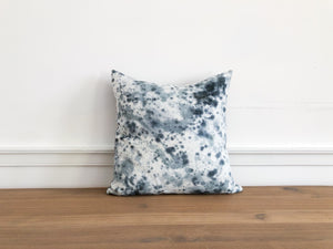 Rebecca Atwood Pillow