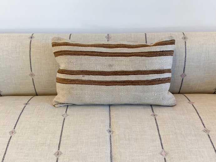 Kilim Rectangle