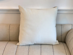 Custom Pillow #36