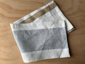 Giulia - Strip Napkin