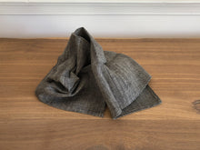 Thick Linen Kitchen Cloth