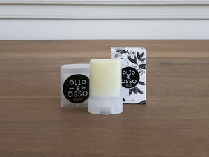 Balm No. 0, Netto