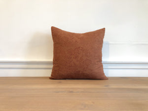 Custom Pillow #7