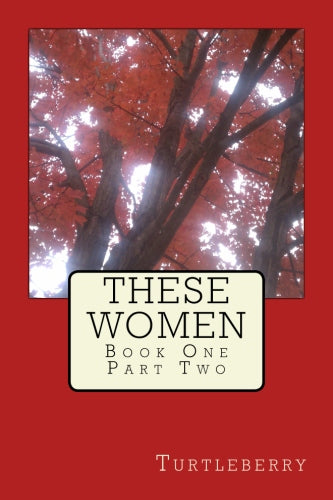 These Women Book 1 Part 2