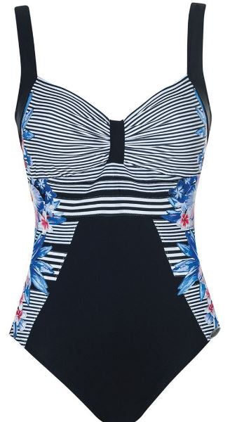 SUNFLAIR 72180 SWIMSUIT