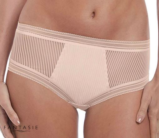 FANTASIE FL3095BLH FUSION BRIEF