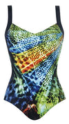 SUNFLAIR 72167 SWIMSUIT
