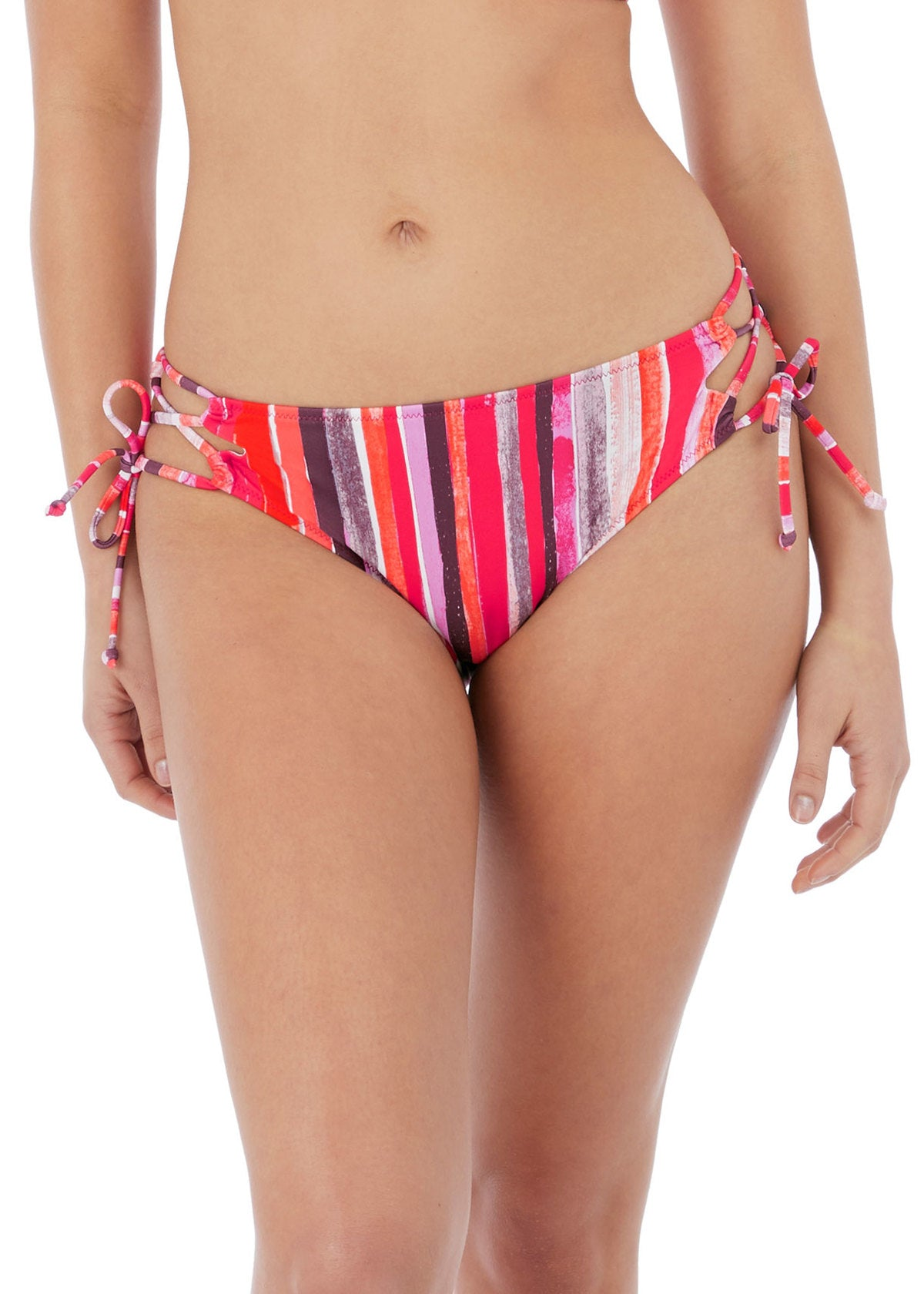 FREYA AS6785SMI BALI BAY TIE SIDE PANT