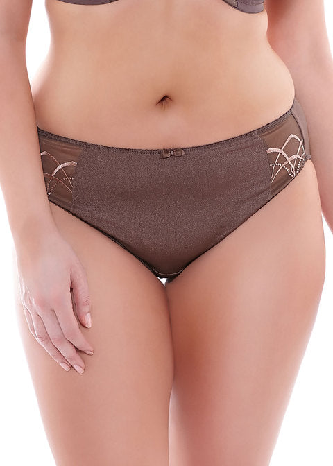 ELOMI EL4035PCN CATE FULL BRIEF