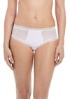 FANTASIE FL3095WHE FUSION BRIEF