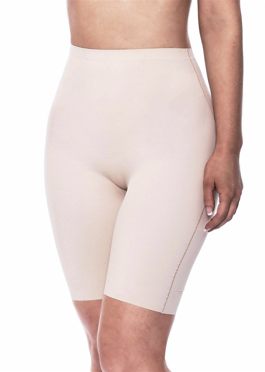 LA SCULPTE SH1601 SHAPING SHORT