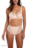 FANTASIE FL2985 ILLUSION