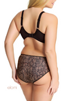 ELOMI EL4115EBY MORGAN FULL BRIEF