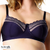 HOTMILK SOC SHOW OFF NON WIRE MATERNITY BRA