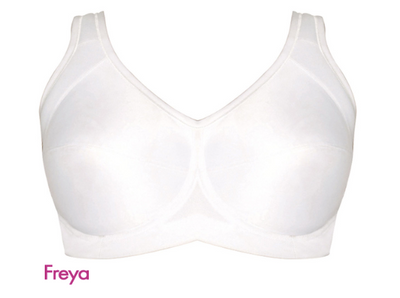 FREYA AA4002WHE ACTIVE UNDERWIRE SPORTS BRA