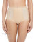 FANTASIE FL3098SAD FUSION HIGH WAIST BRIEF