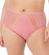 ELOMI EL8906ROE MATILDA FULL BRIEF