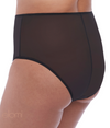 ELOMI EL8906BLK MATILDA FULL BRIEF