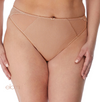 ELOMI EL4385FAN CHARLEY BRAZILIAN BRIEF