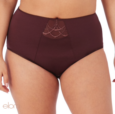 ELOMI EL4036RAN CATE FULL BRIEF