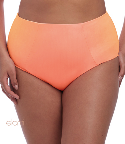 ELOMI ES7166 AMAZONIA SWIMWEAR BRIEF