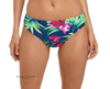 FANTASIE FS6529 AMALFI SWIMWEAR BRIEF