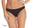 FREYA AS3952 REMIX ITALIAN SWIM BRIEF