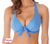 FREYA AS6790BMN BEACH HUT CONVERTIBLE BIKINI TOP