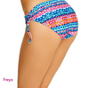 FREYA AS4037 CUBAN CRUSH SWIM BRIEF