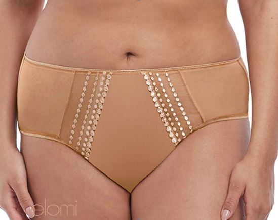 ELOMI EL8905CAT MATILDA BRIEF