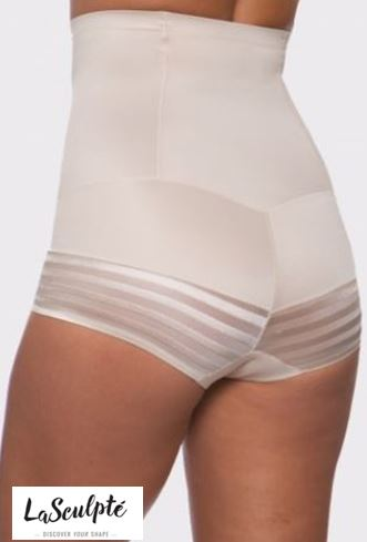 LA SCULPTE SH1520 SHAPING BRIEF