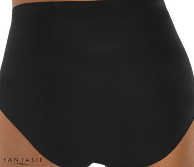 FANTASIE FL2328 SMOOTHEASE FULL BRIEF