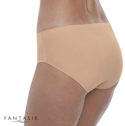 FANTASIE FL2329 SMOOTHEASE BRIEF