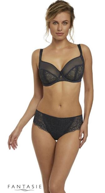 FANTASIE FL2547 TWLIGHT BRAZILIAN BRIEF