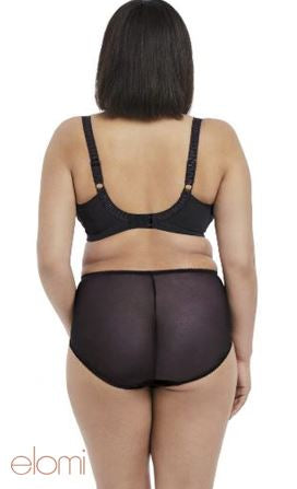 ELOMI EL4065 ANUSHKA BRIEF