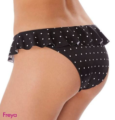 FREYA AS7235 JEWEL COVE ITALINI BRIEF