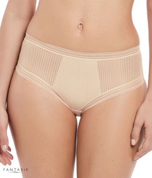 FANTASIE FL3095SAD FUSION BRIEF