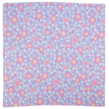 Load image into Gallery viewer, Sakura Purple, 53 x 53cm