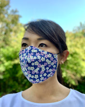 Load image into Gallery viewer, Reusable face masks - currently 3 for 2!