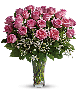 Johnathan Andrew Sage - Houston Florist - Houston Valentine Day Flowers