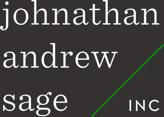 Johnathan Andrew Sage, Inc.