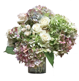 Johnathan Andrew Sage Houston Florist and Flower Arrangements