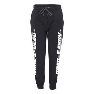 Mike's Dead Joggers